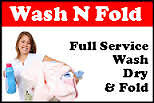 Get Your Laundry Done - Home Delivery Kitchener / Waterloo Kitchener Area image 3