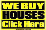 MAKE UP TO $60K MORE RENTING YOUR HOUSE FOR 3 YEARS THEN SELLING