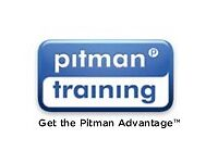 We are looking for a motivated/passionate individual to join our Pitman Training Centre in Greenwich