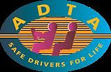 Easy As Driving School - $39 for first hr. Burwood Burwood Area Preview
