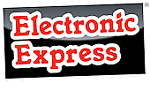 Electronic Express Store