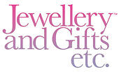 Jewellery and Gifts etc