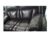 QUALITY SOFA FOR SALE