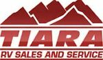 Tiara RV Sales and Service