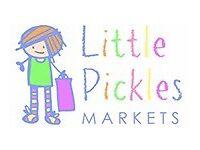 Little Pickles Market - Dorcan Academy