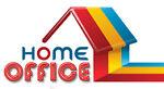 homeoffice2014