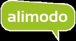 alimodo_shop