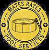 Mates Rates Pool Services Rozelle Leichhardt Area Preview
