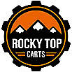 RockyTopCarts