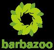 Barbazoo Stationery