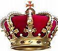 KINGS KIDS APPAREL
