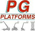 PG Platforms Ltd