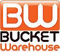 Bucket Warehouse