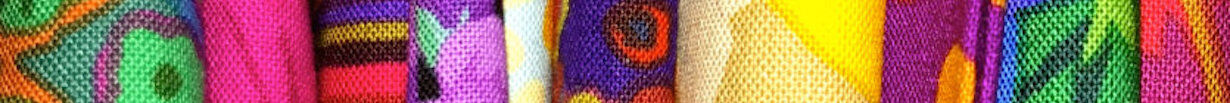 Kinship Quilters