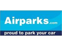 PSV/PCV Bus Drivers - Birmingham Immediate start £8.89ph