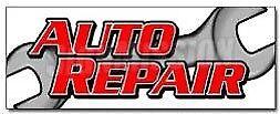 Licensed automotive tech