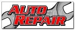 Licensed automotive repair