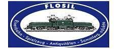 flosil112