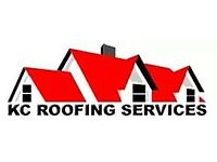 KC - Roofing Services, Worcesters Premier Roofing Contractor