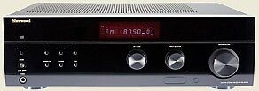 Sherwood RX4209 Stereo Receiver Amplifier