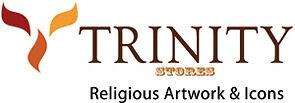 trinitystores444