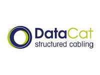 Junior Structured Data Cabling Installer