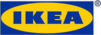 Assembling & Installing All devices IKEA/ CALL NOW/ LOWEST RATES