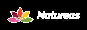 Natureas