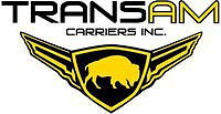 Transam Carriers Inc.