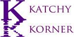 Katchy Korner