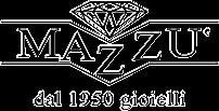 Mazzù Gioielli di Carlo Mazzù