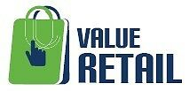 Value Retail1
