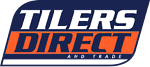 Tilers Direct Store