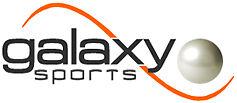 Galaxy Sports 5
