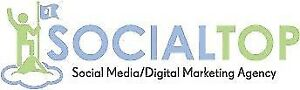 AT LAST: USE SOCIAL MEDIA + LOCAL SEO TO BUILD YOUR BUSINESS!