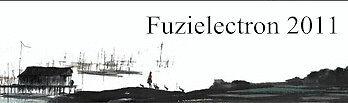 AU.FuziElectron