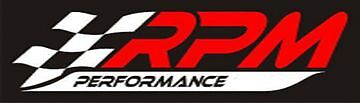 RPM PERFORMANCE PRODUCTS