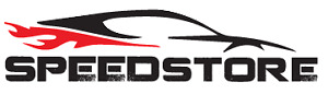 SPEEDSTORE.CO