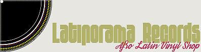 Latinorama Records