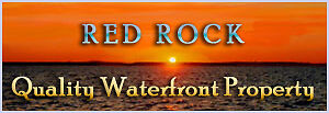 Red Rock Waterfront