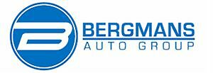 Bergmans Auto Group - used cars