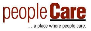 Dietary Aide Cambridge Kitchener Area image 1