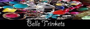 Belle Trinkets