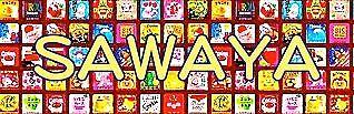 SAWAYA Japanese Item Shop