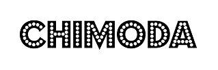 Chimoda-USA