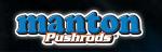 manton_pushrods