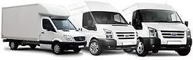 👍📞Fr£20 Dependable man and Van Sweet Removal Services