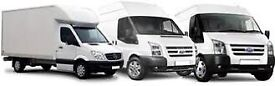 24/7 Removals Moving Clearances Man and Van Hire Furniture Delivery Assembly House Office Removals