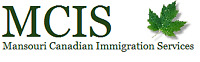 Immigration Consultant/Case Worker
