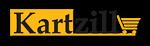 kartzill_7
